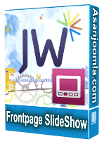Frontpageslideshow1