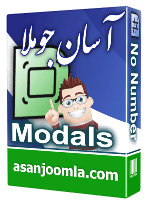 Modals pro 9.5.2-make cool modal popup and lightboxes in joomla