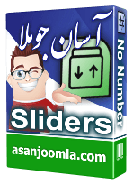 Sliders pro-content sliders and accordions anywhere in Joomla website