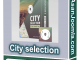 City Selection1