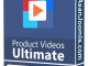 Product Videos Ultimate For Youtube Vimeo And More Module