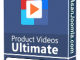 Product Videos Ultimate For Youtube Vimeo And More Module 1 T