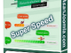 Superspeed1 T