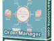 Order Manager 1 T
