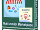 Knowband Multi Vendor Marketplace Module1 T