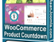 Yithwoocommerceproductcountdown1