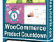 Yithwoocommerceproductcountdown1 T