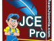 Jecpro1