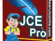 Jecpro1 T