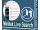 Miniteklivesearch1 T