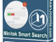 Miniteksmartsearch1 T