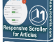 Responsivescrollerforarticles1 T