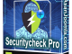 Securitycheckpro1
