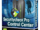 Securitycheckprocontrolcenter1 T