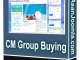 Cmgroupbuying1
