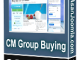 Cmgroupbuying1 T
