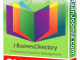 Jbusinessdirectory1