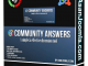 Communityanswers1