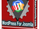 Wordpressforjoomla1