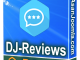 Djreviews1