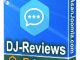 Djreviews1 T
