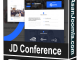 Jdconference1