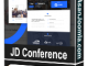 Jdconference1 T