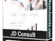 Jdconsult1 T
