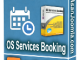 Osservicesbooking1 T