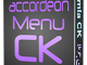 Accordeonmenuck1