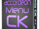 Accordeonmenuck1 T