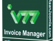 Invoicemanager1