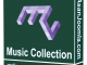 Musiccollection1