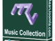 Musiccollection1 T