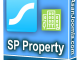 Spproperty1