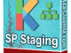 Spstaging1 T