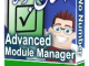 Nonumberadvancedmodulemanager1 T