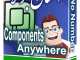 Componentsanywhere1
