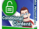Conditionalcontent Pro1 T