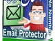Emailprotector1