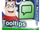 Tooltips1 T