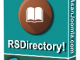 Rsdirectory1 T