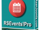 Rseventspro1