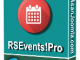 Rseventspro1 T