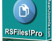 Rsfiles1