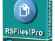 Rsfiles1 T