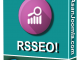 Rsseo1