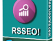 Rsseo1 T
