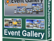 Eventgallery1