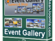 Eventgallery1 T